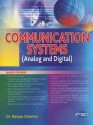 Communication Systems: Analog and Digital  English  available at Flipkart for Rs.396