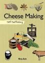 Cheesemaking price comparison at Flipkart, Amazon, Crossword, Uread, Bookadda, Landmark, Homeshop18