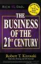 The Business Of The 21st Century price comparison at Flipkart, Amazon, Crossword, Uread, Bookadda, Landmark, Homeshop18
