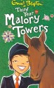 Blyton: Third Year Malory Towers price comparison at Flipkart, Amazon, Crossword, Uread, Bookadda, Landmark, Homeshop18