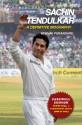 Sachin Tendulkar: A Definitive Biography price comparison at Flipkart, Amazon, Crossword, Uread, Bookadda, Landmark, Homeshop18