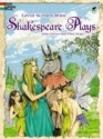 Great Scenes from Shakespeare's Plays price comparison at Flipkart, Amazon, Crossword, Uread, Bookadda, Landmark, Homeshop18