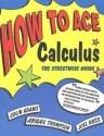 How to Ace Calculus: The Streetwise Guide price comparison at Flipkart, Amazon, Crossword, Uread, Bookadda, Landmark, Homeshop18