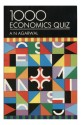 1000 ECONOMICS QUIZ price comparison at Flipkart, Amazon, Crossword, Uread, Bookadda, Landmark, Homeshop18