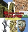 365 Incredible Stories of Civilizations price comparison at Flipkart, Amazon, Crossword, Uread, Bookadda, Landmark, Homeshop18
