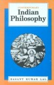 The Contemperory Indian Philosophy,Lal 2Rev Ed Edition price comparison at Flipkart, Amazon, Crossword, Uread, Bookadda, Landmark, Homeshop18