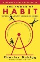 The Power of Habit: Why We Do What We Do in Life and Business price comparison at Flipkart, Amazon, Crossword, Uread, Bookadda, Landmark, Homeshop18