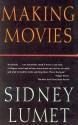 Making Movies-RH(US) price comparison at Flipkart, Amazon, Crossword, Uread, Bookadda, Landmark, Homeshop18