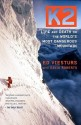 K2: Life and Death on the World's Most Dangerous Mountain price comparison at Flipkart, Amazon, Crossword, Uread, Bookadda, Landmark, Homeshop18