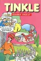 Tinkle Double Digest No. 23 price comparison at Flipkart, Amazon, Crossword, Uread, Bookadda, Landmark, Homeshop18
