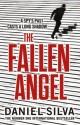 The Fallen Angel price comparison at Flipkart, Amazon, Crossword, Uread, Bookadda, Landmark, Homeshop18