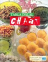 Chaat price comparison at Flipkart, Amazon, Crossword, Uread, Bookadda, Landmark, Homeshop18