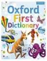 First Dictionary: Oxford First Dictionary 2011 price comparison at Flipkart, Amazon, Crossword, Uread, Bookadda, Landmark, Homeshop18