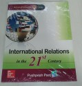 International Relations in the 21st Century 1st Edition price comparison at Flipkart, Amazon, Crossword, Uread, Bookadda, Landmark, Homeshop18