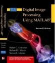 Digital Image Processing Using MATLAB 2 Edition price comparison at Flipkart, Amazon, Crossword, Uread, Bookadda, Landmark, Homeshop18