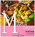 Mughlai Flavours price comparison at Flipkart, Amazon, Crossword, Uread, Bookadda, Landmark, Homeshop18