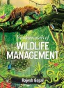 FUNDAMENTALS OF WILDLIFE MANAGEMENT price comparison at Flipkart, Amazon, Crossword, Uread, Bookadda, Landmark, Homeshop18