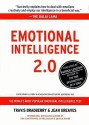 Emotional Intelligence 2.0: With Access Code price comparison at Flipkart, Amazon, Crossword, Uread, Bookadda, Landmark, Homeshop18