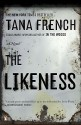 The Likeness: A Novel (English) price comparison at Flipkart, Amazon, Crossword, Uread, Bookadda, Landmark, Homeshop18