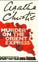 Murder on Orient Express price comparison at Flipkart, Amazon, Crossword, Uread, Bookadda, Landmark, Homeshop18