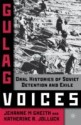 Gulag Voices: Oral Histories of Soviet Incarceration and Exile price comparison at Flipkart, Amazon, Crossword, Uread, Bookadda, Landmark, Homeshop18