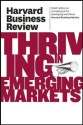 Harvard Business Review On Thriving in Emerging Markets price comparison at Flipkart, Amazon, Crossword, Uread, Bookadda, Landmark, Homeshop18