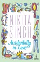 Accidentally in Love price comparison at Flipkart, Amazon, Crossword, Uread, Bookadda, Landmark, Homeshop18