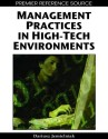 Management Practices in High-Tech Environments illustrated edition Edition price comparison at Flipkart, Amazon, Crossword, Uread, Bookadda, Landmark, Homeshop18