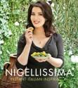 Nigellissima : Instant Italian Inspiration price comparison at Flipkart, Amazon, Crossword, Uread, Bookadda, Landmark, Homeshop18