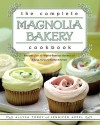 The Complete Magnolia Bakery Cookbook price comparison at Flipkart, Amazon, Crossword, Uread, Bookadda, Landmark, Homeshop18