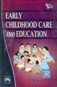 Early Childhood Care and Education, Sen Gupta price comparison at Flipkart, Amazon, Crossword, Uread, Bookadda, Landmark, Homeshop18