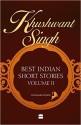 Best Indian Short Stories (Volume II) price comparison at Flipkart, Amazon, Crossword, Uread, Bookadda, Landmark, Homeshop18