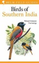 Birds Of Southern India price comparison at Flipkart, Amazon, Crossword, Uread, Bookadda, Landmark, Homeshop18
