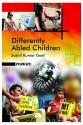 Differently Abled Child price comparison at Flipkart, Amazon, Crossword, Uread, Bookadda, Landmark, Homeshop18