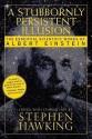 A Stubbornly Persistent Illusion: The Essential Scientific Works of Albert Einstein price comparison at Flipkart, Amazon, Crossword, Uread, Bookadda, Landmark, Homeshop18