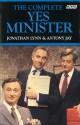 The Complete Yes Minister price comparison at Flipkart, Amazon, Crossword, Uread, Bookadda, Landmark, Homeshop18