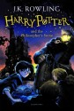 Harry Potter and the Philosophers Stone (English) price comparison at Flipkart, Amazon, Crossword, Uread, Bookadda, Landmark, Homeshop18