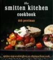 The Smitten Kitchen Cookbook price comparison at Flipkart, Amazon, Crossword, Uread, Bookadda, Landmark, Homeshop18