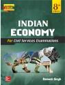 Indian Economy (English) price comparison at Flipkart, Amazon, Crossword, Uread, Bookadda, Landmark, Homeshop18