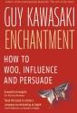 Enchantment: How to Woo, Influence and Persuade price comparison at Flipkart, Amazon, Crossword, Uread, Bookadda, Landmark, Homeshop18