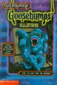 Goosebumps: It Came From The Internet (Book 33) price comparison at Flipkart, Amazon, Crossword, Uread, Bookadda, Landmark, Homeshop18