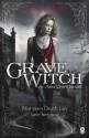 Grave Witch price comparison at Flipkart, Amazon, Crossword, Uread, Bookadda, Landmark, Homeshop18