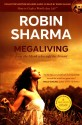 Megaliving (With CD) price comparison at Flipkart, Amazon, Crossword, Uread, Bookadda, Landmark, Homeshop18
