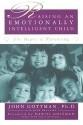 Raising An Emotionally Intelligent Child price comparison at Flipkart, Amazon, Crossword, Uread, Bookadda, Landmark, Homeshop18