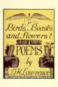 Birds, Beasts and Flowers: Poems price comparison at Flipkart, Amazon, Crossword, Uread, Bookadda, Landmark, Homeshop18