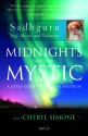 Midnights with the Mystic price comparison at Flipkart, Amazon, Crossword, Uread, Bookadda, Landmark, Homeshop18