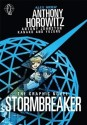 Stormbreaker price comparison at Flipkart, Amazon, Crossword, Uread, Bookadda, Landmark, Homeshop18