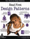 Head First Design Patterns 1st Edition price comparison at Flipkart, Amazon, Crossword, Uread, Bookadda, Landmark, Homeshop18