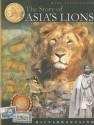 Story of Asia's Lions price comparison at Flipkart, Amazon, Crossword, Uread, Bookadda, Landmark, Homeshop18