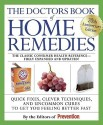 The Doctors Book of Home Remedies: Quick Fixes, Clever Techniques, and Uncommon Cures to Get You Feeling Better Fast price comparison at Flipkart, Amazon, Crossword, Uread, Bookadda, Landmark, Homeshop18